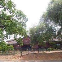 Cameron Park Library