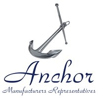 Anchor Management LLC