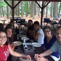 Student Alliance of Antioch University New England