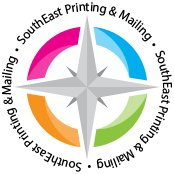 Southeast Printing and Mailing Service