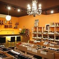 Sommelier Wine Expert Xindian