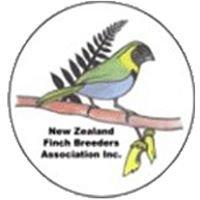 New Zealand Finch Breeders Association