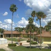 Highlands Inn & Conference Center-Sebring