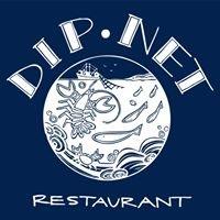 The Dip Net Restaurant
