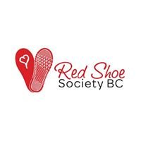 Red Shoe Society BC