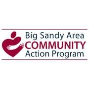 Big Sandy Area Community Action Program