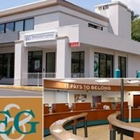 Educational & Governmental Employees Federal Credit Union