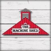 Machine Shed Restaurant