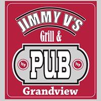 Jimmy V's Grandview