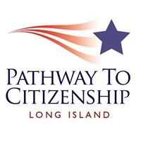 Pathway to Citizenship Long Island