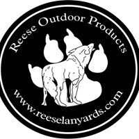 Reese Outdoors