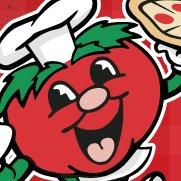 Snappy Tomato Pizza - Ft. Wright