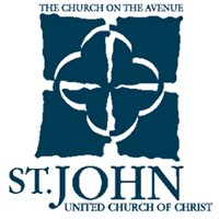 St. John United Church of Christ - Bellevue, Kentucky
