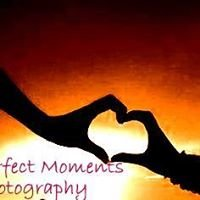 Perfect Moment Photography