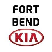 Fort Bend Kia