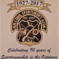 Northwestern CT Sportsman's Association