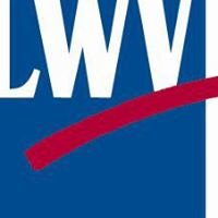 LWV of Lawrence Township