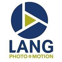 Lang Photography, Inc.