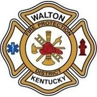 Walton Fire Protection District