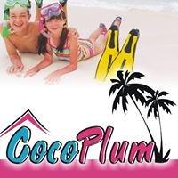 Coco Plum Real Estate, Inc.