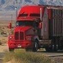 Monica Page Logistics Corp