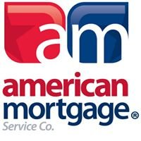 American Mortgage - Louisville KY One Oxmoor Place