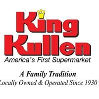 King Kullen - North Patchogue