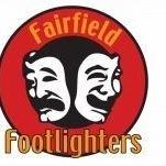 Fairfield Footlighters