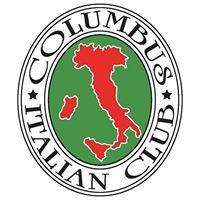 Columbus Italian Club