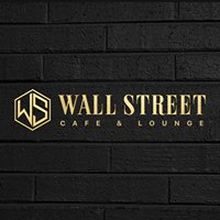 Cafe Wall Street
