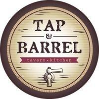 Tap & Barrel Tavern