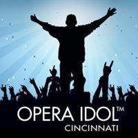 Opera Idol