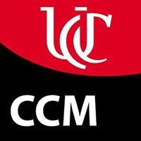 CCM Scene Shop