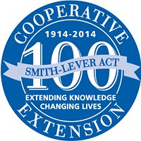 Shelby County Cooperative Extension