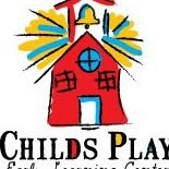 Child's Play Early Learning Center