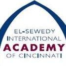El-Sewedy International Academy PTO