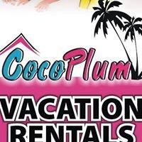 Indigo Reef Vacation Rentals