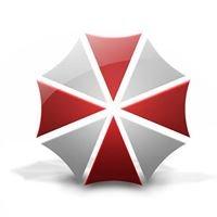 Umbrella Corporation. S.A