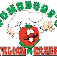 Pomodoro's Italian Restaurant