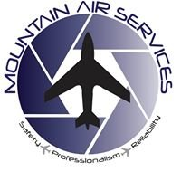 Mountain Air Services LLC