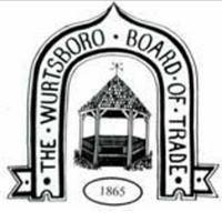 Wurtsboro Board of Trade