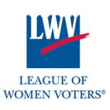 League of Women Voters of Lexington, KY