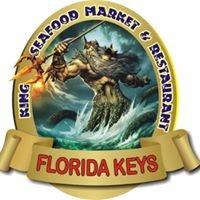 KING Seafood Market & Restaurant