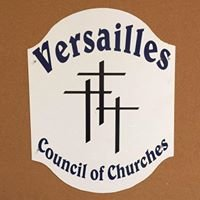 Versailles Council of Churches