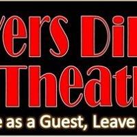 Myers Dinner Theatre