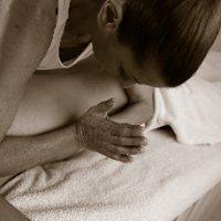 Anatripsis Therapy
