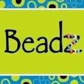 Beadz Boutique