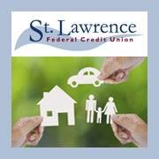 St. Lawrence Federal Credit Union