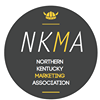 Northern Kentucky Marketing Association