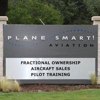 PlaneSmart! Aviation LLC